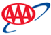 Gillece Transmissions Pittsburgh, Certified Member of the AAA